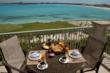 Luxury Hotel Dining - Exuma, Bahamas - www.grandisleresort.com